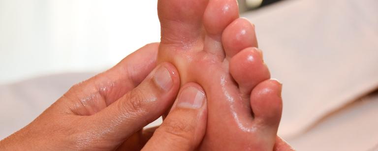 gratis vrouw neuken trantra massage
